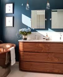 75 beautiful ensuite bathroom ideas designs may 2021