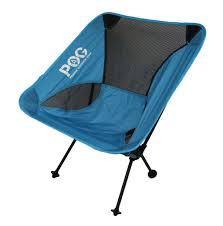Springer Camping Chair: 45% Off The Best Lightweight Backpack Chair 12 Best Camping Chairs 2019 The Folding Travel Leisure For Digital Trends Cheap Bpack Beach Chair Find Springer 45 Off The Lweight Pnic Time Portable Sports St Tropez Stripe Sale Timber Ridge Smooth Glide Padded And Of Switchback Striped Pink On Hautelook Baseball Chairs Top 10 Camping For Bad Back Chairman Bestchoiceproducts Choice Products 6seat