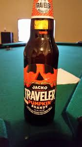 Jack O Traveler Pumpkin Shandy Abv by What U0027s Your Beer S Of Choice Page 10 Honda Civic Forum