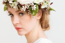 amélie gouttenoire coiffure maquillage lyon mariage