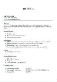 Post My Resume Posting On Indeed Fascinating