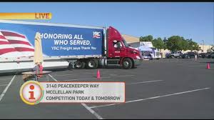 Truck Driving Championships Pt. 2 - YouTube Truck Driving Championships Technician Competion Delaware Scania Simulator Race And Vehicle Simulations Motoringmalaysia Over 400 Rticipants Turn Up At The Scania Championship Wta 2017 American Fast Freight Scs Softwares Blog Enter The Driver On Your Computer Group Young European Competion 2014 Looking Back At Idaho Business Review Tasmian Truck Driver Comes Third In Intertional