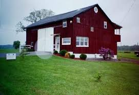 Pas Pumpkin Patch Punxsutawney by The Elk County Elk Farm Along Rout 949 South Of Ridgway Is An