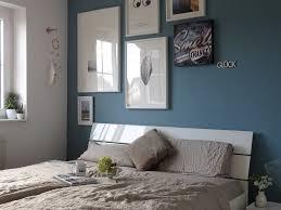 wandfarben in blau kolorat farben bestellen