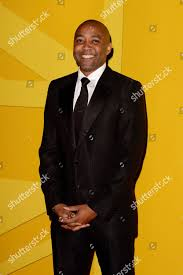 100 Darren Cambell Campbell Editorial Stock Photo Stock Image Shutterstock