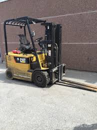 Used Caterpillar -ep-25-k-pac Electric Forklift Trucks Year: 2008 ... Exclusive Dealership Freightliner Northwest Used Peterbilt Trucks Paccar Tlg Amazoncom Truck Pac Es1224 301500 Peak Amp 1224v Jump Starter A Super Appealed To A Billionaire Over Worries That Republicans Pickup Pack Bed Storage Highway Products Tool Mounting Kits Universal Hangers Performance Apex Equipment 1400 53rd St West Palm Beach Fl 33407 Ypcom Uerstanding The Importance Of Youtube Hendrickson Asia Pacific Pmac Mini Rl Series Rear Loader Garbage Mid Atlantic Waste Mitsubishi Fb1015krt Andover Forktruck Services Smash Supplies Power Tools Booster Pac Es 1224 12v24v