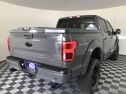 100 Lifted Ford Truck S Kenosha Ewalds Venus