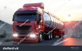 Gasoline Tanker Oil Trailer Truck On Stock Illustration 526636831 ... Gasoline Tanker Oil Trailer Truck On Highway Very Fast Driving Tanker Truck A Case For Enhanced Physical Security Of Fuel Lego Moc Building Instruction Youtube China Leaf Spring Air Bag Suspension Fuelheavy Oilgasoline Tank 3d Render Stock Photo Picture And Royalty Free Images Field Farm Asphalt Transport Vehicle Usa Capacity Tri Chemical Lorry Water Transport Tank Stock Vector Illustration Supply 40749441 Vector Simple Flat Icon Art Large Scale Oil Pickup Mcg Midwest Stuck Train Tracks
