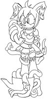 Spookley The Square Pumpkin Coloring Pages by Power Rangers Mystic Coloring Pages 28 Images Power Rangers
