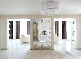 Ikea Bathroom Mirrors Ireland by Wall Mirrors Large Wall Mirrors Large Wall Mirrors Ikea For Sale