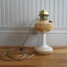 Antique Aladdin Electric Lamps by Aladdin Electric Lamps Lighting And Ceiling Fans