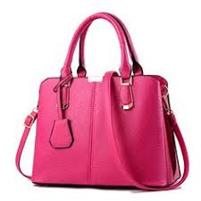 cocifer women handle satchel handbags tote purse http