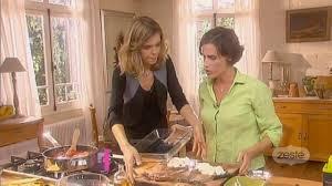 cuisine de julie andrieu côte cuisine avec julie andrieu