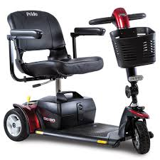 Lift Chair Medicare Will Pay by Medical Supply Store Dallas Fort Worth Mobility Healthcare