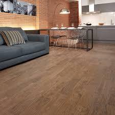 wood look porcelain tile reviews tile wood look home depot tiles