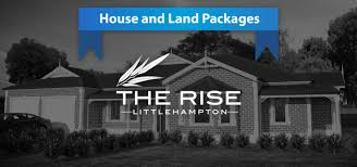 100 For Sale Adelaide Hills Premium Land For Sale The Rise Littlehampton
