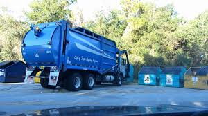 Tampa Garbage Truck 6 Dumpsters 1 Stop 12-06-11 - YouTube Tampa Garbage Truck 6 Dumpsters 1 Stop 120611 Youtube Youtube Trucks Kids Photos And Description About Explore Machines With Blippi More For Children Learn Recycling Car Wash Bay Disposal Mack Front Loader Lanl Debuts Hybrid Garbage Truck Return Of The Old Trash Emptying A Skip Hd Jj Richards Passes Toy Videos First Gear Mr Wittke Superduty Load