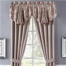 Boscovs Window Curtains by Local Boscov U0027s Window Treatments Coupons U0026 Sales Find U0026save