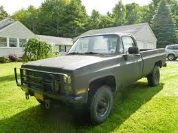 Chevy K30 4x4 For Sale Craigslist, Craigslist Syracuse Cars And ...