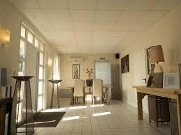 chambre funeraire chambre éraire pompes èbres marbrerie authier