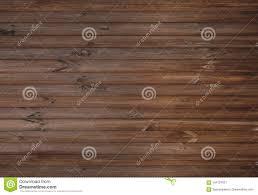 Hoxton Herringbone Urban Ted Todd Fine Wood Floors