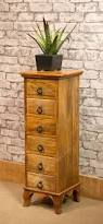 6 Drawer Dresser Tall by Bedroom Fill Your Home With Elegant Drawer Chest For Furniture