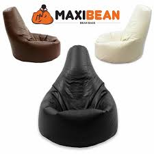 Beanbag Gamer Arm Chair Adult Gaming Bean Bag Faux Leather Game XL Seat Pod  Bags Cream Obutto Gaming Workstation Cockpits Waterproof Adult Large Gamer Beanbag Chair Seat Cover Game Pod Summit Rocker Folding Outdoor Rocking For Sale X Chairs Ireland Bugpod Sportpod Pop Up Insect Screen Tent Best Allaround Updated 2018 Armchair Empire Egg Pod Ikea Cost 50 In Lisburn County Antrim Gumtree Playseat Forza Motsport You Can Spend Nearly 7000 On Just Six Gadgets With Built In Speakers Starkey Where To Place Racing Office Desk Ergonomic Pu Leather Swivel Recling High Back Executive Esports Computer Pc Video With Footrest