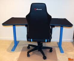 Arozzi Arena Gaming Desk Review - Legit Reviews Maxnomic Gaming Chair Best Office Computer Arozzi Verona Pro V2 Review Amazoncom Premium Racing Style Mezzo Fniture Chairs Awesome Milano Red Your Guide To Fding The 2019 Smart Gamer Tech Top 26 Handpicked Techni Sport Ts46 White Free Shipping Today Champs Zqracing Hero Series Black Grabaguitarus