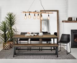 Absolutely Smart Rugs For Dining Room 30 That Showcase Their Power Under The Table Adding To Elegance