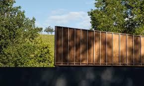 100 Patterson Architects Matakana House By Glamuzina Simon James Design