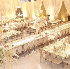 100 Elegant Decor Wedding Ations Ideas Wallpapers Space