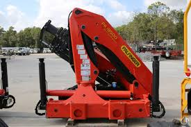 New 2015 Palfinger PK 18500 Performance Knuckle Boom (unmounted ... Hiab 200 C4 Knuckleboom Crane For Sale Trader 225 E7 On Mack Truck Used Knuckle Boom Trucks Texas Best Resource Inventory Opdyke Inc 1988 Ford L8000 W Fassi F14523 Miles 311936 2003 Freightliner Fl112 For 539910 Cranetruck Equipmenttradercom Manitex Cranes And Idaho 20846552 Effer Maxilift Australia Custermizing Sq240zb412t At 2 M Mounted