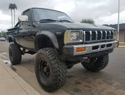 Great Truck 1982 Toyota Sr5 Lifted | Lifted Trucks For Sale ... 1982 Toyota Deisel Truck Ad Tony Blazier Flickr Toyota Sr5 Pickup 2100 Pclick With Custom Mini Stock Race Engine Used Car 22r Nicaragua 44toyota Trucks 2009 August Jt4rn48d4c0039718 Brown Pickup Rn4 On Sale In Nc 4x4 Short Bed Monster Lifted Relic Start Cold 22r Youtube Junkyard Find Land Cruiser The Truth About Cars Sr5comtoyota Truckstwo Wheel Drive Diesel Sold 3500 2013 Alburque Nm