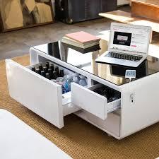 Sothebys Home Designer Furniture Mr Brown London Lorenzo
