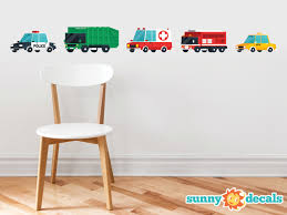 Transports Fabric Wall Decal, 5 Emergency Vehicles | Sunny Decals Truck Cotton Fabric Fire Rescue Vehicles Police Car Ambulance Etsy Transportation Travel By The Yard Fabriccom Antipill Plush Fleece Fabricdog In Holiday Joann Sku23189 Shop Engines From Sheetworld Buy Truck Bathroom And Get Free Shipping On Aliexpresscom Flannel Search Flannel Bing Images Print Fabric Red Collage Christmas Susan Winget Large Panel 45 Marshall Dry Goods Company