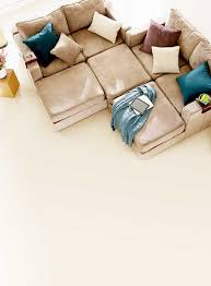 best 25 lovesac couch ideas on pinterest lovesac sactional