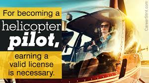 How To Get An Entry-level Helicopter Pilot Job Truck Driving Jobs In El Paso Tx Driver Entrylevel Recurrent Safety Traing Dot Csa Insights Success Ahead Now Hiring Entry Level Jeff Wattenhofer Medium Sample Of Driver Resume For Truck Trucking Entrylevel No Experience Ohio Trucking Best Image Kusaboshicom Tn May Company Uber Is About To Kill A Lot More Mel Magazine Unique 22 Inspirational