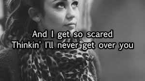 Miley Cyrus - I Get So Scared (Lyrics) - YouTube Miley Cyrus Week Without You Audio Youtube Good Quality Backyard Sessions Album Vtorsecurityme Opens Up About Her Sexuality The 20 Best Covers Watch Billboard 128 Best Miley Cyrus Images On Pinterest Hannah Montana Music Forgiveness And Love With Lyrics Hd Mileycyrusvevo Total Sority Move A Brutally Honest Review Of Each Song On Covers Dolly Parton39s Jolene39 See Video Time Our Lives Mp3 Buy Full Tracklist Is Coming