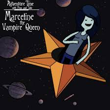 Smashing Pumpkins Album Covers by Marceline And The Infinite Adventure Adventure Time Know Your Meme