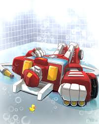 Rescue Bots -Heatwave- By SolarGirlMina On DeviantArt Transformers Rescue Bots Heatwave And Cody Burns 2pack Playskool Heroes Transformers Rescue Bots Heatwave A2109 Available Playskool Heroes The Firebot Griffin Rock Firehouse Amazoncom The Transformers Rescue Bots Maxx Action Fire Truck Fire Station Blades Chase Boulder Heatwave 2016 Hook Ladder Blades Flightbot Heat Wave Bot Capture