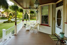 100 House Patio What Is The Difference Between A Porch A Patio A Verandah