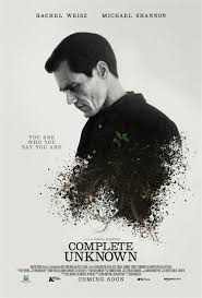 Best Movie Posters 2016 Complete Unknown Ver3 Xlg