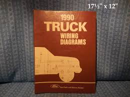 1990 Ford Truck OEM Wiring Diagrams F-Series Econoline Bronco CL ... 1990 Ford F350 Information And Photos Zombiedrive Truck Wkforce Bseries School Bus Chassis Sales Brochure Ford Truck With 73l Diesel Engine Utility Bed F250 For Sale Classiccarscom Cc994770 March 2012 Readers Diesels Diesel Power Magazine Wiring Diagram Detailed Schematics F150jonathan R Lmc Life Buildup A Budget Build In The Great White North F150 Xlt Lariat Regular Cab Gray Door Panel 1993 Ford F Just Listed Automobile Engine Computer Ugplay Fseries 50l Pcm Ecm Ecu