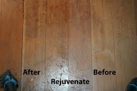 rejuvenate floor restorer jeffs reviews