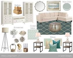 Colors For A Living Room Ideas by Best 25 Coastal Living Rooms Ideas On Pinterest Beach Living