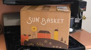 Sun Basket Review: Is This Healthy & Organic Meal Delivery ... The Big List Of Meal Delivery Options With Reviews And Best Services Take The Quiz Olive You Whole Birchbox Review Coupon Is It Worth Price 2019 30 Subscription Box Deals Week 420 Msa Sun Basket Coupspromotion Code 70 Off In October Purple Carrot 1 Vegan Kit Service Fabfitfun Coupons Archives Savvy Dont Buy Sun Basket Without This Promo Code 100 Off Promo Oct Update I Tried 6 Home Meal Delivery Sviceshere Is My Review This Organic Mealdelivery