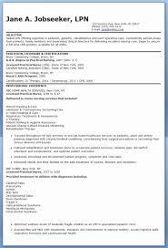 30 Medical Social Work Resume