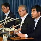 被曝, 大洗町, 量子科学技術研究開発機構, 日本, 放射線医学総合研究所