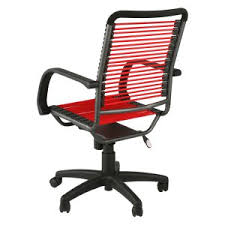 Bungee Office Chair Canada by Bungee Office Chairs Hayneedle