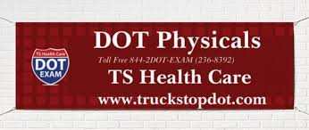 Truck Stop Health Care Takes Over Two Truck Stop Locations From ... Pilot Flying J Opens 3 New Truck Stops This Month Trucking News Online Stop Loves Locations Maximum Ordrive Filming Location Youtube Chickasaw Travel Decatur Council Approves Truck Stop Using Up To 7500 In Pictorial Country Roads Show A Major Success Newswire Wikipedia Image Sandyshoresgtavmapjpg Gta Wiki Fandom Powered By Wikia History Open Road Chapels Teenage Prostitutes Working Indy Travelcenters Firms Shell Deal For Natural Gas Fueling Stops Iowa 80